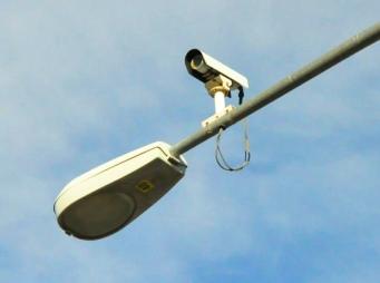 Nő az igény a térfigyelő kamerákra
