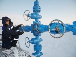 Magyarország kész gázt adni Ukrajnának