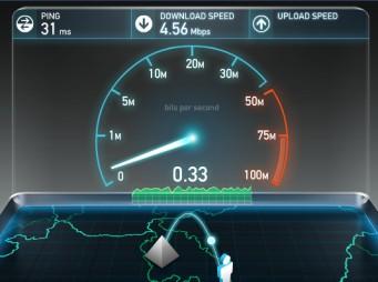 2018-ig legalább 30 megás internetet tesznek minden háztartásba