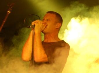 Szombat: néptánc és rock
