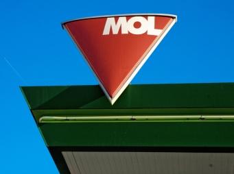 Vasárnapi nyitva tartás: szupermarket lesz a MOL kutakból?