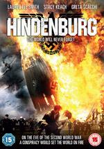 Film: Hinbenburg