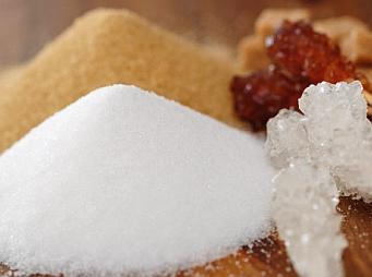 Így kerüld el a cukrot!