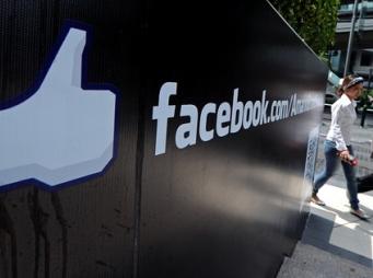 Bemutatták az új Facebook-gombokat