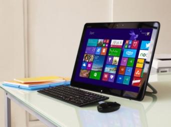 Letölthető a Windows 8.1
