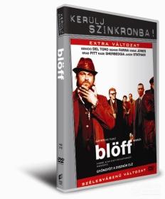 Esti film: Blöff