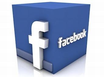 Mindenkiről videót készít a Facebook! Nézd meg a sajátodat!