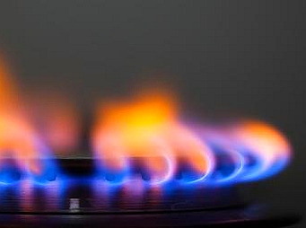 Kötelező, de legalább ingyenes lesz a gázkészülékek felülvizsgálata