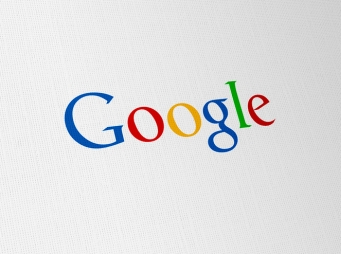 20 éves hagyománnyal szakít a Google