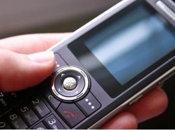 Mégsem száll be az állam a mobilbizniszbe