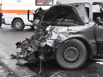 Hajnali autós üldözés Szabolcsban