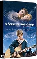 Karácsony: A szeretet szimfóniája