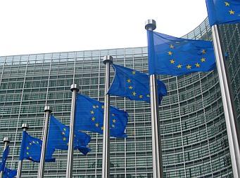 EU-forrásokkal növelnék a felsőoktatás versenyképességét