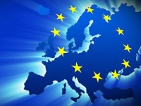 europai unio