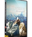 hegycsúcs dvd
