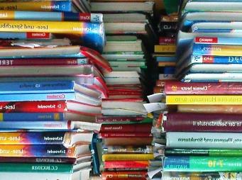 Benyelheti az állam a tankönyvpiacot