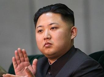 Obama bírálói Észak-Korea elleni fellépést szorgalmaznak