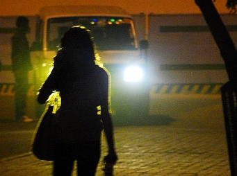 Ismét megerőszakoltak egy lányt Pécsen