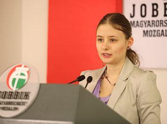 Megint kasztrálna a Jobbik