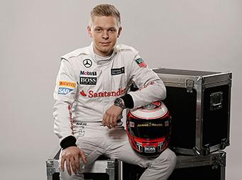 (fotó: McLaren)