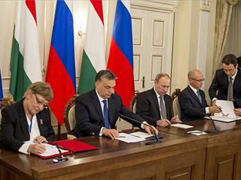 (fotó: Miniszterelnöki Sajtóiroda/Burger Barna)