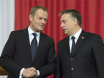 (fotó: MTI / Koszticsák Szilárd)