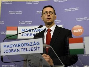 (forrás: MTI / Bruzák Noémi)