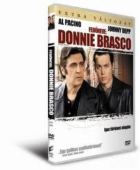 Ötös film: Fedőneve Donnie Brasco