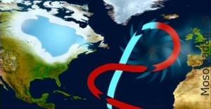 Heti webhülye: Megállt a Golf-áramlat