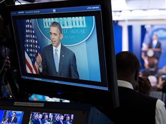 (fotó: White House/ Lawrence Jackson)