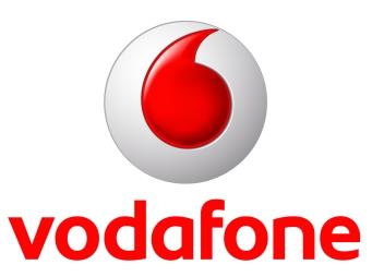 A Vodafone szolgáltat az államnak