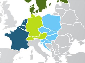Esik a magyar cégalapítási kedv?