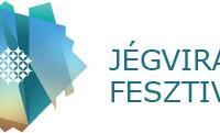jegviragfesztival_logo