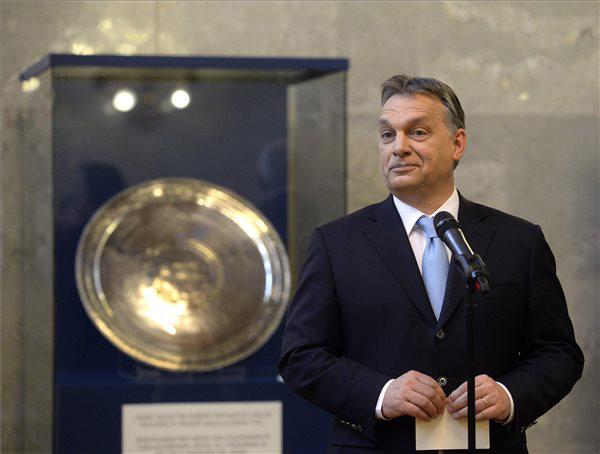 (fotó: MTI / Bruzák Noémi)
