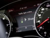 audi traffic online