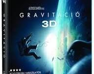 gravitydvd