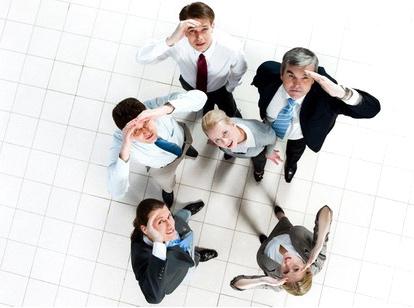 Nőtt a szabálytalan munkáltatók aránya