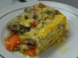 7 tipp a tökéletes omlettért