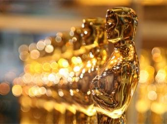 Ma dől el, lesz-e magyar jelölt az Oscaron