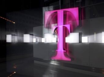 Helyreállt a Telekom hálózata