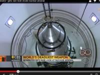 cbs atomrakéta