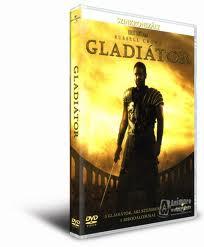 Estére: Gladiátor