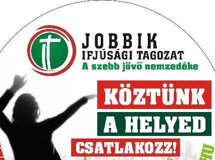 Hármas intézkedéscsomagot javasol a Jobbik