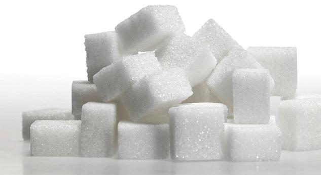 Rengeteg a cukor a gyerekeknek szánt ételekben?
