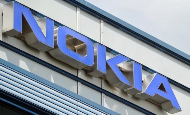 Komáromból is költözik a Nokia