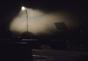 res-színpad
