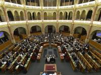 (fotó: MTI / Illyés Tibor)