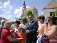 (fotó: MTI /  Beliczay László)