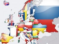 businesseurope2