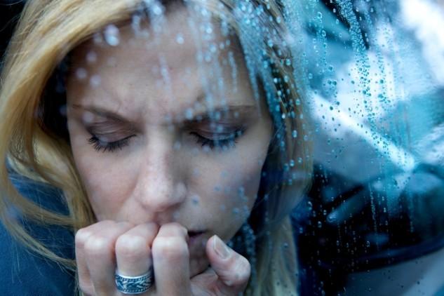 Miért tartjuk fontosnak, hogy beszéljünk a depresszió tüneteiről?
